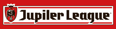 Eerste_Divisie_Logo