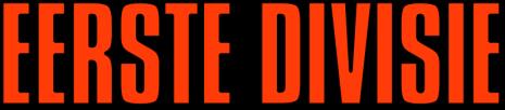 Header-EersteDivisie