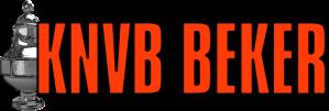 Header-KNVBBeker