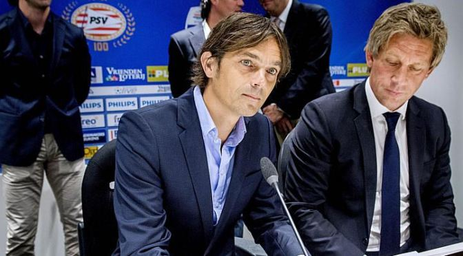 FEATURE: PSV to finally strengthen their defence?