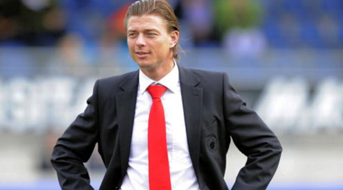 Eerste Divisie transfer round-up