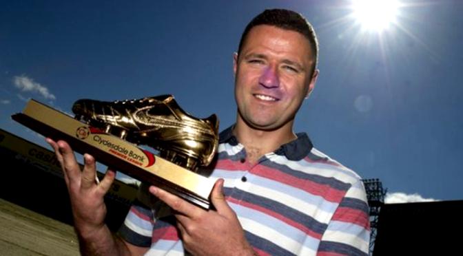 NEC signs SPL top scorer