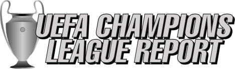 Header-ChampionsLgeReport