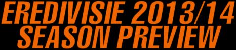 Header-EredivisieSeasonPreview