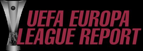 Header-EuropaLgeReport