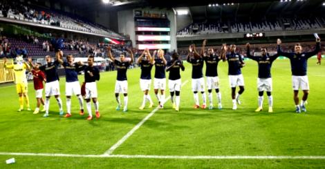 20130807 - PSV