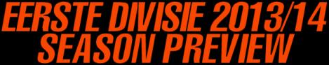 Header-EersteDivisieSeasonPreview