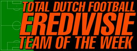 Header-EredivisieTeamOfTheWeek