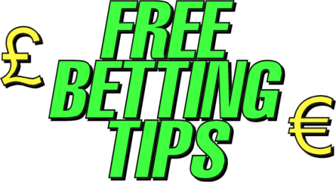 Header-FreeBettingTips