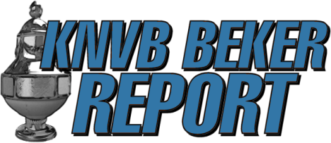 Header-KNVBBekerReport