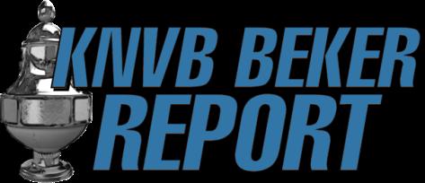 Header-KNVBBekerReport
