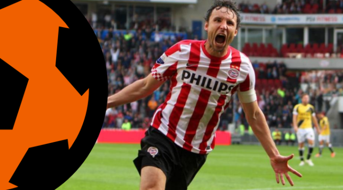 Van Bommel to coach Dutch youth