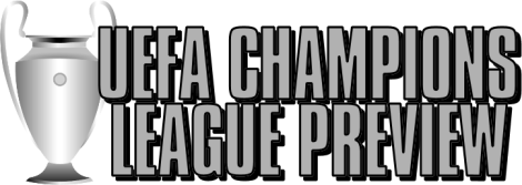 Header-ChampionsLeaguePreview