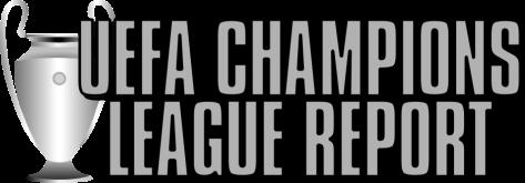 Header-ChampionsLeagueReport