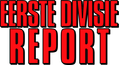 Header-EersteDivisieReport