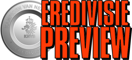 Header-EredivisiePreview