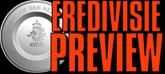 Header-EredivisiePreview
