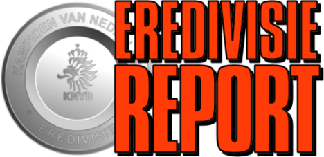 Header-EredivisieReport