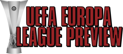 Header-EuropaLeaguePreview