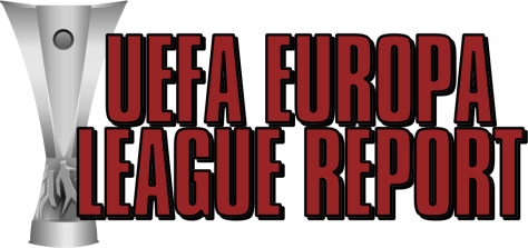 Header-EuropaLeagueReport