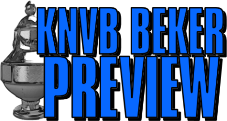 Header-KNVBBekerPreview
