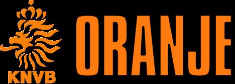 Header-Oranje