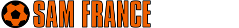 Name-SamFrance
