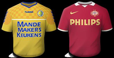 RKC-PSV