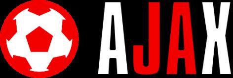 Team-Ajax