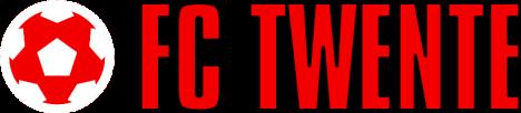 Team-FCTwente