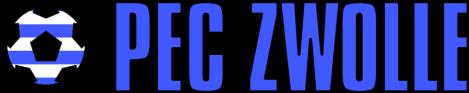 Team-PECZwolle