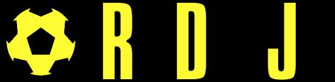 Team-RodaJC