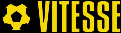 Team-Vitesse