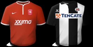 Twente-Heracles