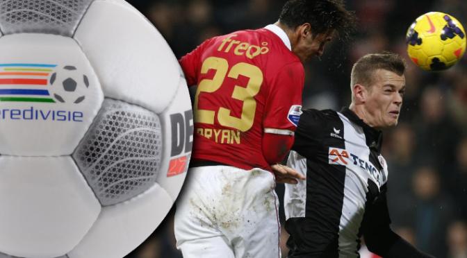 Week 24 Eredivisie Report: Fulham loanee clinches PSV win