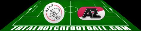 Ajax-AZ