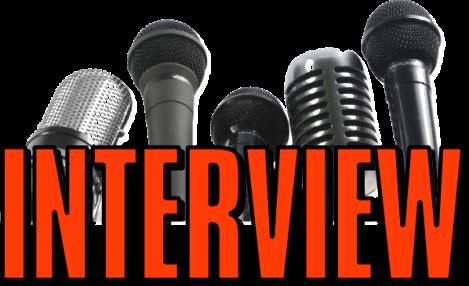 Header-Interview