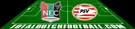 NEC-PSV