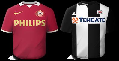 PSV-Heracles