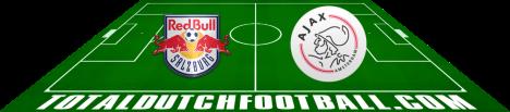 Salzburg-Ajax