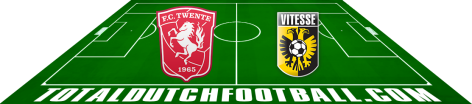 Twente-Vitesse