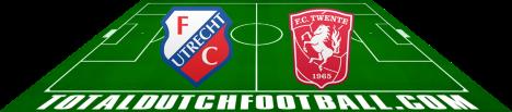 UtrechtTwente
