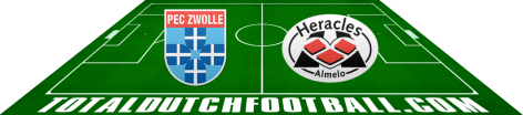 Zwolle-Heracles