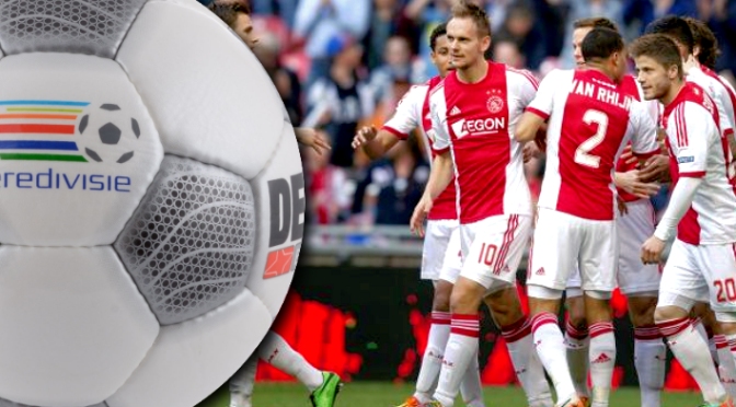 EREDIVISIE WEEK 28 – SUNDAY PREVIEW & BETTING TIPS