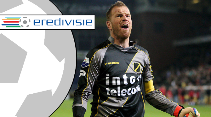 EREDIVISIE WEEK 30 – Friday's Preview & Betting Tip