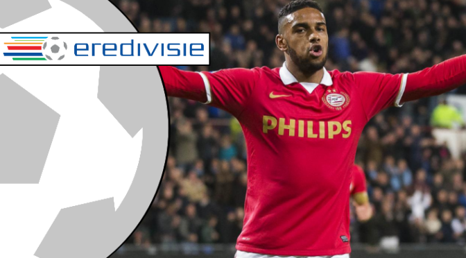EREDIVISIE WEEK 30 – Saturday's Preview & Betting Tips