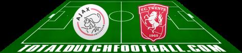 Ajax-FCTwente