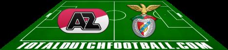 AZ-Benfica