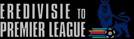 Header-Eredivisie2PremierLeague