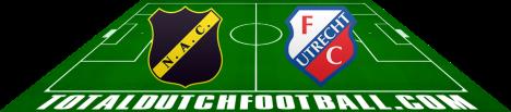 NAC-Utrecht